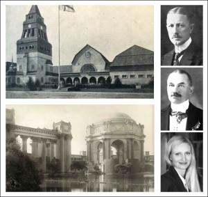 SwPPIE1915